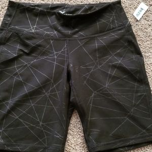 Old Navy Active workout shorts